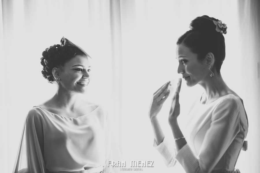 27 Fran Ménez Fotógrafo de Bodas en Baza. Fotografías de Boda en Baza. Weddings Photographer in Baza, Granada