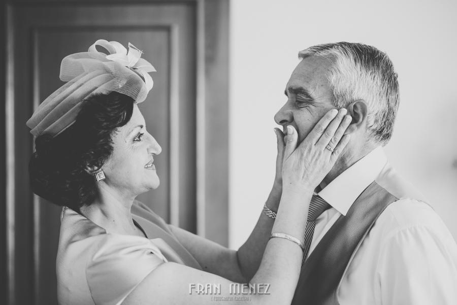 32 Fran Ménez Fotógrafo de Bodas en Baza. Fotografías de Boda en Baza. Weddings Photographer in Baza, Granada