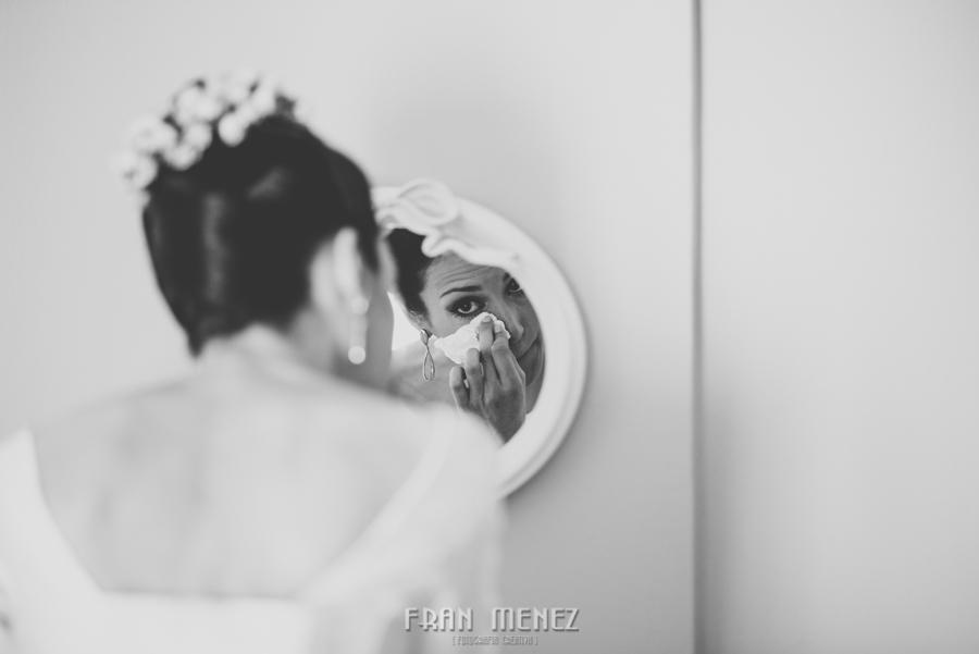33 Fran Ménez Fotógrafo de Bodas en Baza. Fotografías de Boda en Baza. Weddings Photographer in Baza, Granada