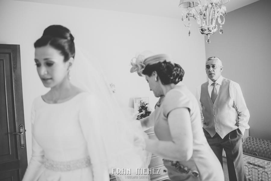 38 Fran Ménez Fotógrafo de Bodas en Baza. Fotografías de Boda en Baza. Weddings Photographer in Baza, Granada