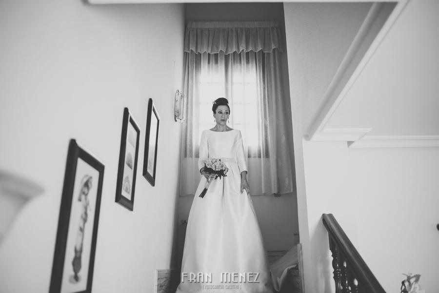 44 Fran Ménez Fotógrafo de Bodas en Baza. Fotografías de Boda en Baza. Weddings Photographer in Baza, Granada
