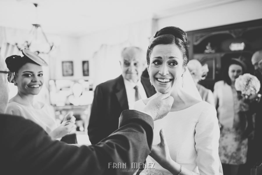 49 Fran Ménez Fotógrafo de Bodas en Baza. Fotografías de Boda en Baza. Weddings Photographer in Baza, Granada