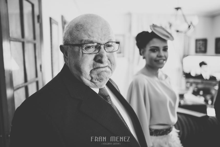 50 Fran Ménez Fotógrafo de Bodas en Baza. Fotografías de Boda en Baza. Weddings Photographer in Baza, Granada