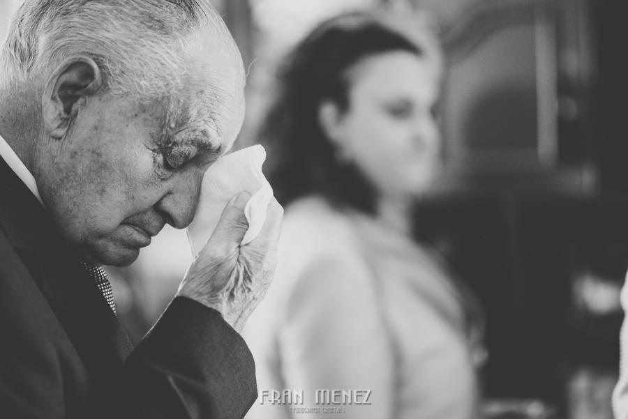 52 Fran Ménez Fotógrafo de Bodas en Baza. Fotografías de Boda en Baza. Weddings Photographer in Baza, Granada