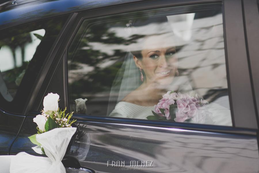 57 Fran Ménez Fotógrafo de Bodas en Baza. Fotografías de Boda en Baza. Weddings Photographer in Baza, Granada