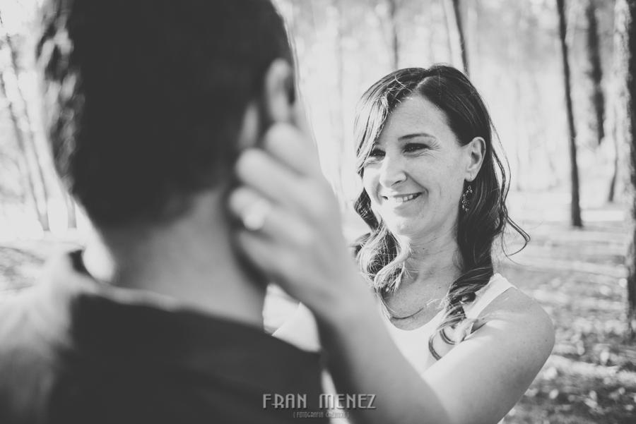 6 Fran Menez Fotografo de Boda. Fotografo de boda en Madrid, Barcelona, Bilbao, Sevilla, Tenerife, Mallorca, Granada