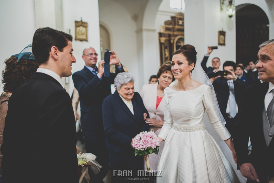 65 Fran Ménez Fotógrafo de Bodas en Baza. Fotografías de Boda en Baza. Weddings Photographer in Baza, Granada