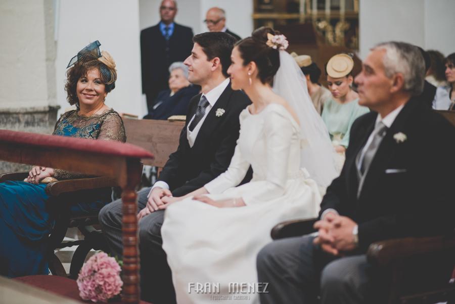 68 Fran Ménez Fotógrafo de Bodas en Baza. Fotografías de Boda en Baza. Weddings Photographer in Baza, Granada