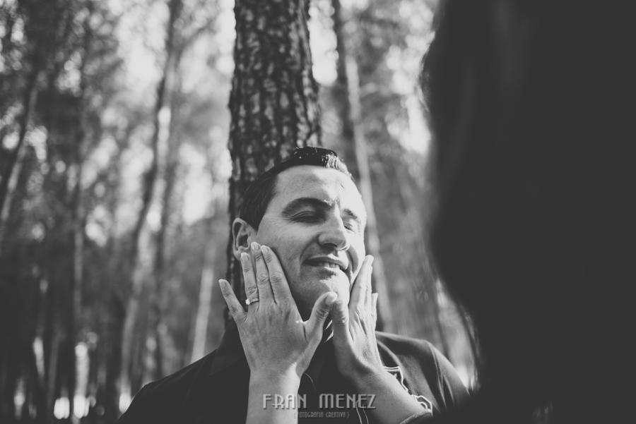 7 Fran Menez Fotografo de Boda. Fotografo de boda en Madrid, Barcelona, Bilbao, Sevilla, Tenerife, Mallorca, Granada