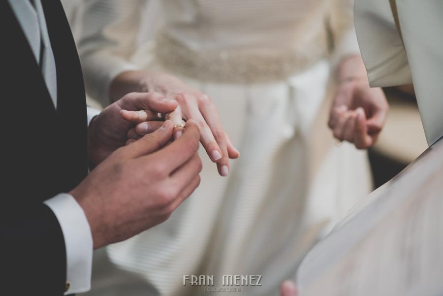 72 Fran Ménez Fotógrafo de Bodas en Baza. Fotografías de Boda en Baza. Weddings Photographer in Baza, Granada