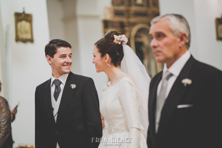 74 Fran Ménez Fotógrafo de Bodas en Baza. Fotografías de Boda en Baza. Weddings Photographer in Baza, Granada