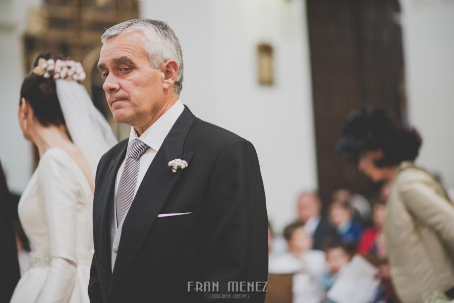 75 Fran Ménez Fotógrafo de Bodas en Baza. Fotografías de Boda en Baza. Weddings Photographer in Baza, Granada