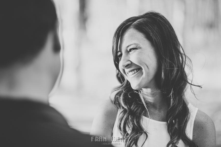 8 Fran Menez Fotografo de Boda. Fotografo de boda en Madrid, Barcelona, Bilbao, Sevilla, Tenerife, Mallorca, Granada