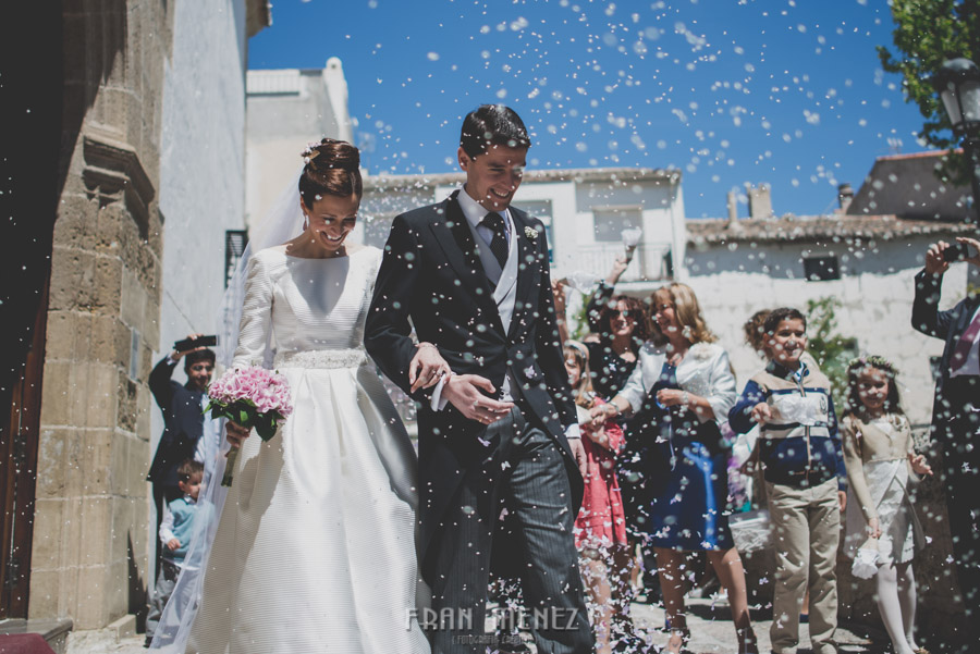 81 Fran Ménez Fotógrafo de Bodas en Baza. Fotografías de Boda en Baza. Weddings Photographer in Baza, Granada