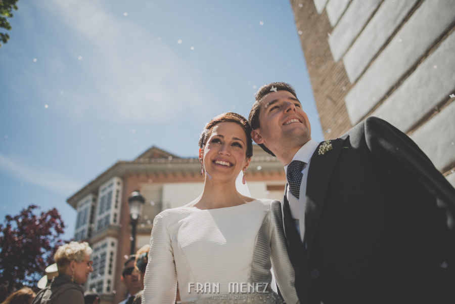 87 Fran Ménez Fotógrafo de Bodas en Baza. Fotografías de Boda en Baza. Weddings Photographer in Baza, Granada