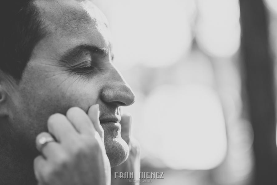 9 Fran Menez Fotografo de Boda. Fotografo de boda en Madrid, Barcelona, Bilbao, Sevilla, Tenerife, Mallorca, Granada