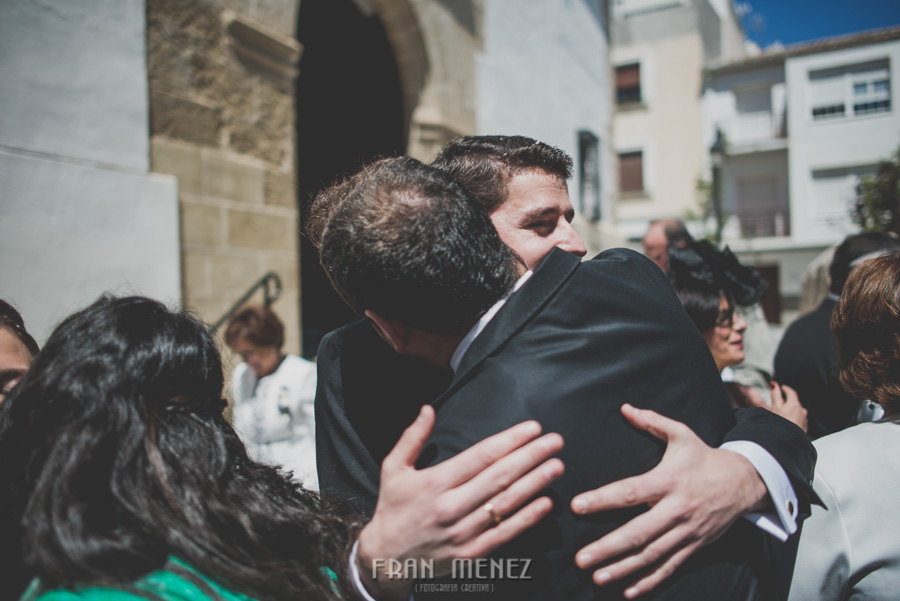 91 Fran Ménez Fotógrafo de Bodas en Baza. Fotografías de Boda en Baza. Weddings Photographer in Baza, Granada