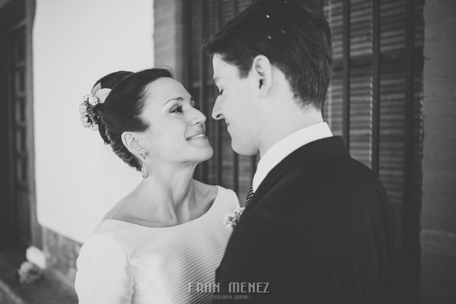 95 Fran Ménez Fotógrafo de Bodas en Baza. Fotografías de Boda en Baza. Weddings Photographer in Baza, Granada