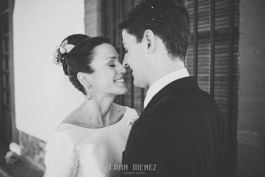 96 Fran Ménez Fotógrafo de Bodas en Baza. Fotografías de Boda en Baza. Weddings Photographer in Baza, Granada