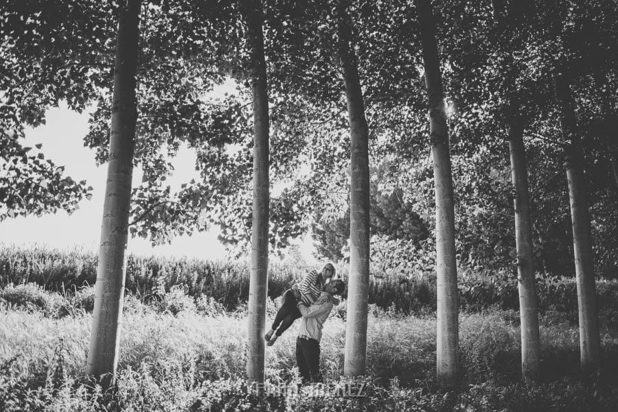 Fran Ménez Fotógrafo de Bodas Vintage. Fotógrafo de Bodas Originales. Pre Boda de Bea y Miguel Angel 2