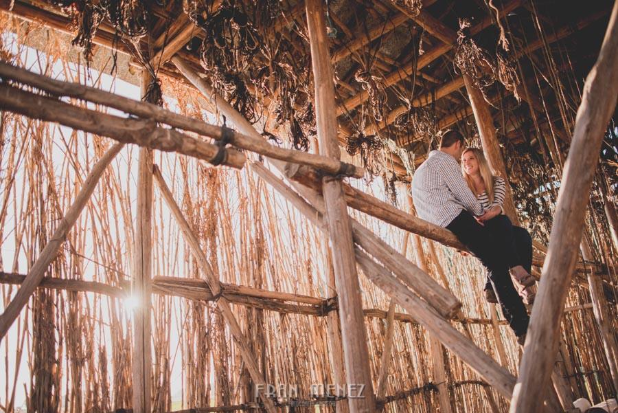Fran Ménez Fotógrafo de Bodas Vintage. Fotógrafo de Bodas Originales. Pre Boda de Bea y Miguel Angel 21