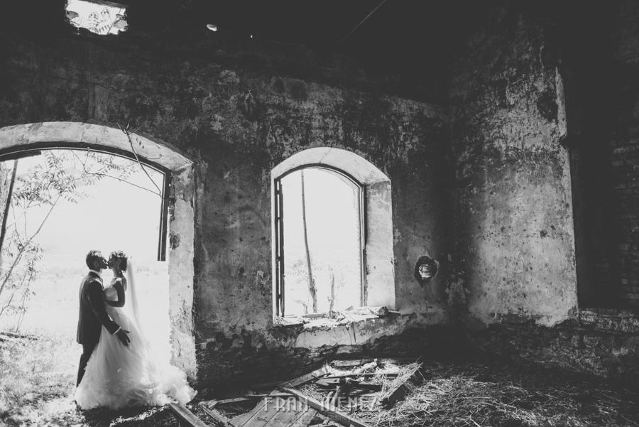 Fran Menez Fotografo de Bodas en Jerez del Marquesado. Fotografo de Bodas en Guadix. Fotoperiodismo de Bodas. Hacienda del Marquesado 105