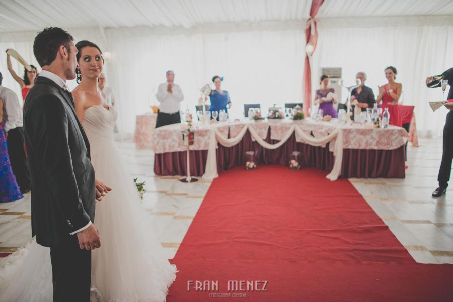 Fran Menez Fotografo de Bodas en Jerez del Marquesado. Fotografo de Bodas en Guadix. Fotoperiodismo de Bodas. Hacienda del Marquesado 125