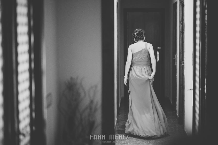 Fran Menez Fotografo de Bodas en Jerez del Marquesado. Fotografo de Bodas en Guadix. Fotoperiodismo de Bodas. Hacienda del Marquesado 13