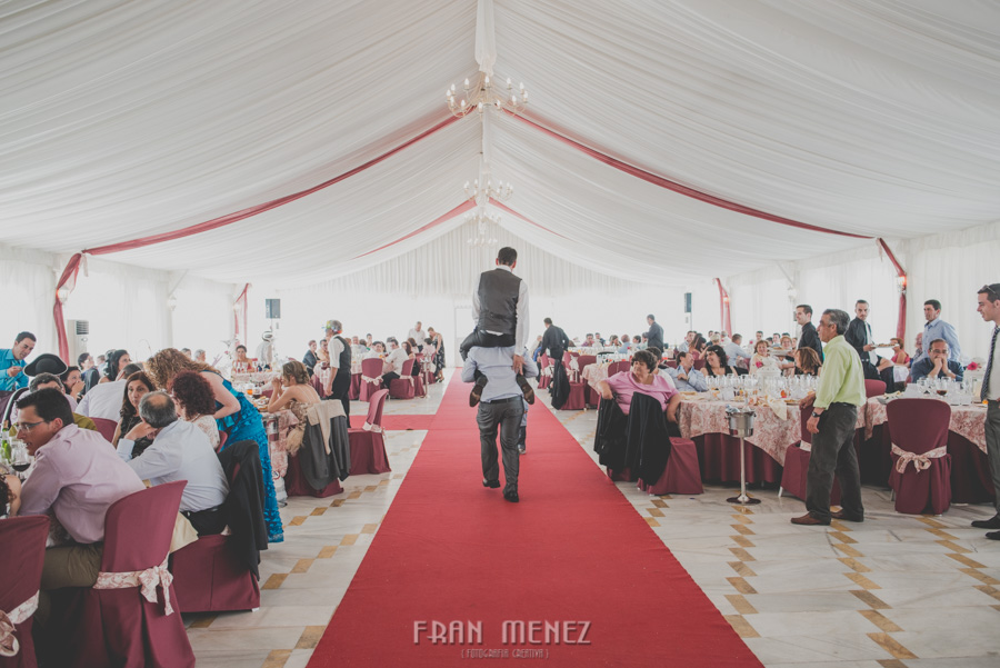 Fran Menez Fotografo de Bodas en Jerez del Marquesado. Fotografo de Bodas en Guadix. Fotoperiodismo de Bodas. Hacienda del Marquesado 136