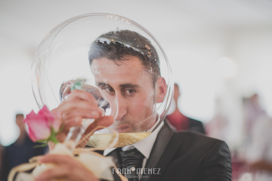 Fran Menez Fotografo de Bodas en Jerez del Marquesado. Fotografo de Bodas en Guadix. Fotoperiodismo de Bodas. Hacienda del Marquesado 144