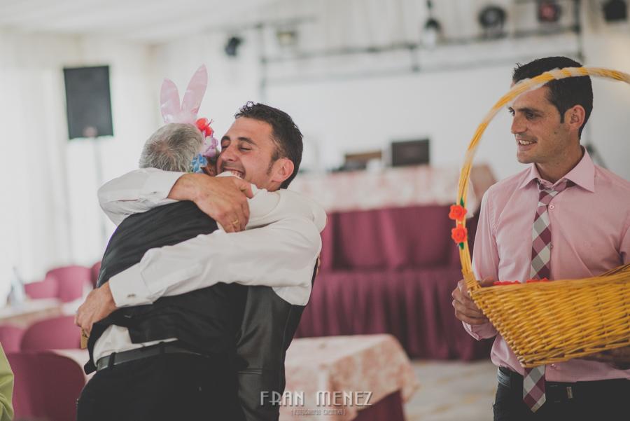 Fran Menez Fotografo de Bodas en Jerez del Marquesado. Fotografo de Bodas en Guadix. Fotoperiodismo de Bodas. Hacienda del Marquesado 161