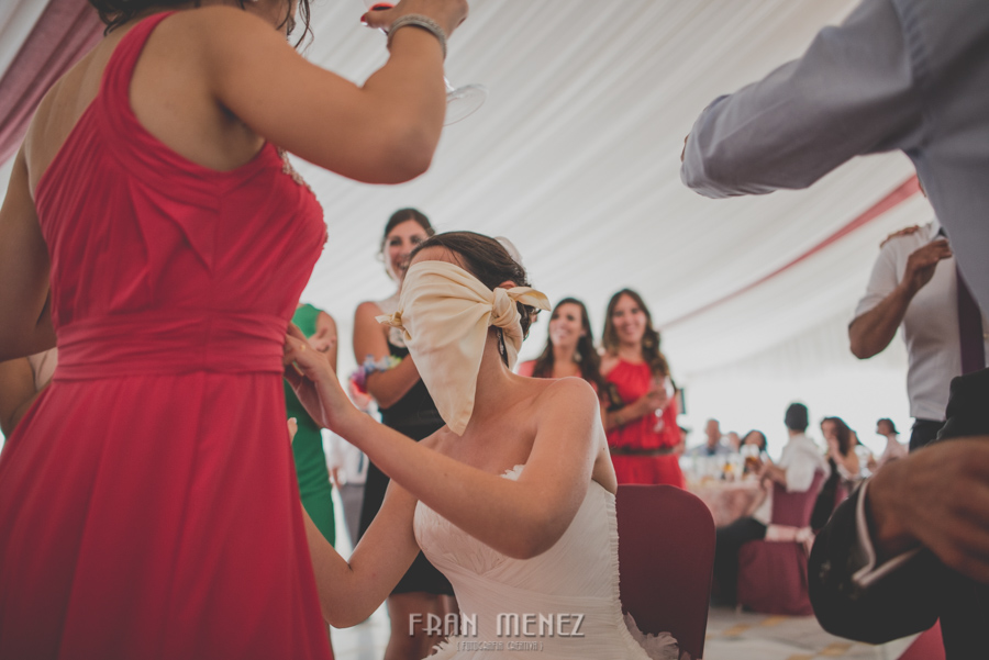 Fran Menez Fotografo de Bodas en Jerez del Marquesado. Fotografo de Bodas en Guadix. Fotoperiodismo de Bodas. Hacienda del Marquesado 172