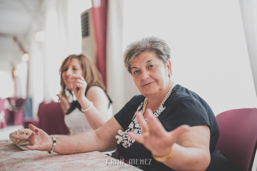 Fran Menez Fotografo de Bodas en Jerez del Marquesado. Fotografo de Bodas en Guadix. Fotoperiodismo de Bodas. Hacienda del Marquesado 205