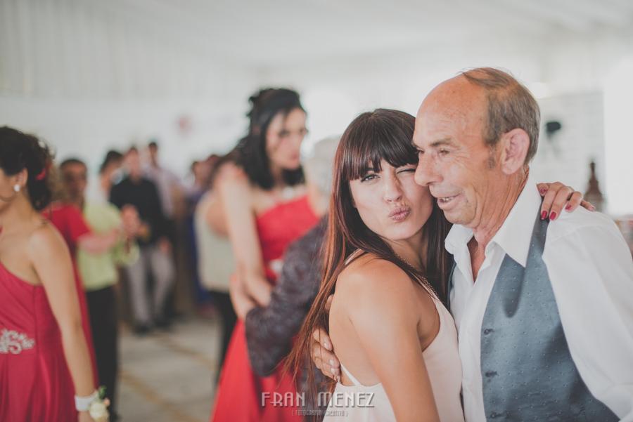 Fran Menez Fotografo de Bodas en Jerez del Marquesado. Fotografo de Bodas en Guadix. Fotoperiodismo de Bodas. Hacienda del Marquesado 206