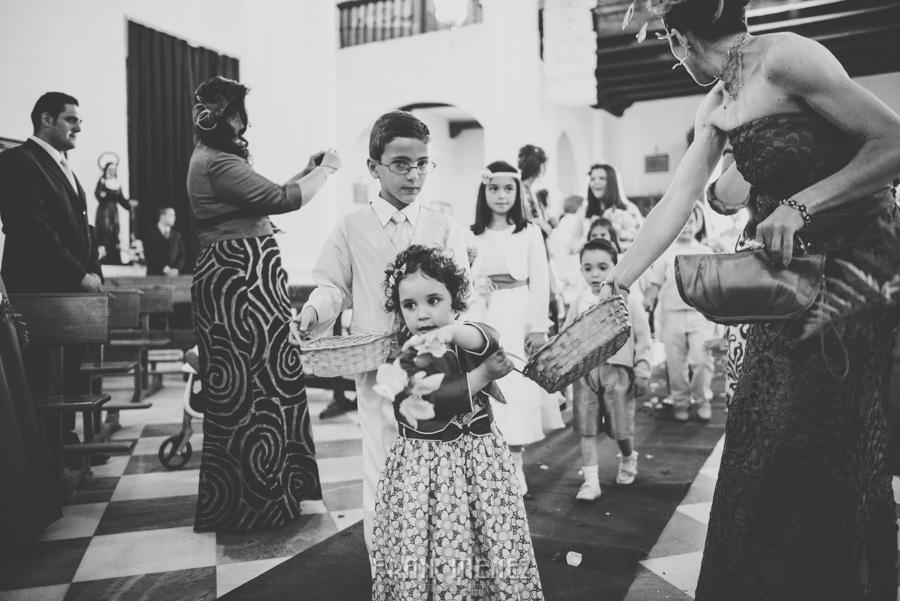 Fran Menez Fotografo de Bodas en Jerez del Marquesado. Fotografo de Bodas en Guadix. Fotoperiodismo de Bodas. Hacienda del Marquesado 36