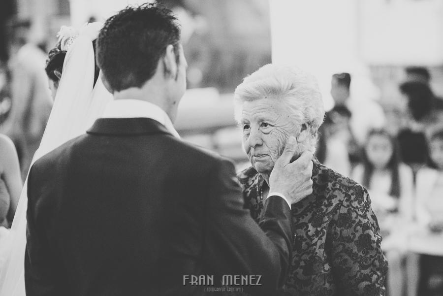 Fran Menez Fotografo de Bodas en Jerez del Marquesado. Fotografo de Bodas en Guadix. Fotoperiodismo de Bodas. Hacienda del Marquesado 39