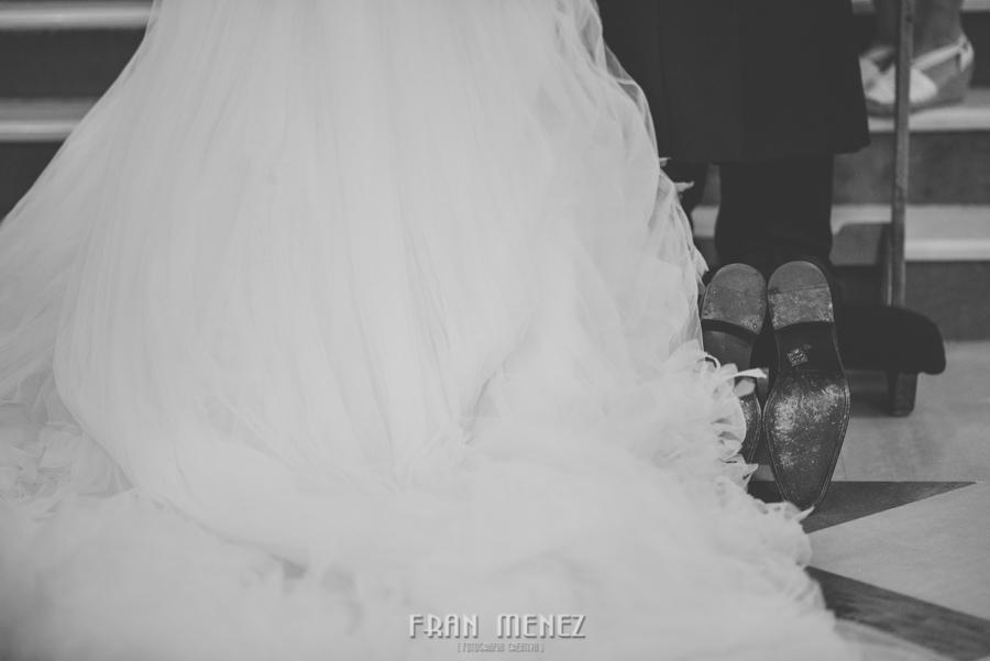 Fran Menez Fotografo de Bodas en Jerez del Marquesado. Fotografo de Bodas en Guadix. Fotoperiodismo de Bodas. Hacienda del Marquesado 51