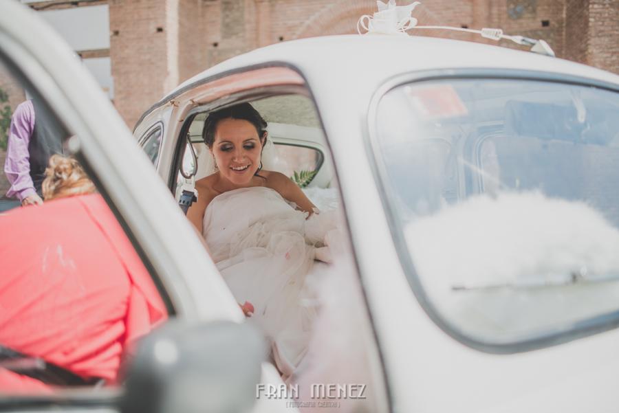Fran Menez Fotografo de Bodas en Jerez del Marquesado. Fotografo de Bodas en Guadix. Fotoperiodismo de Bodas. Hacienda del Marquesado 75