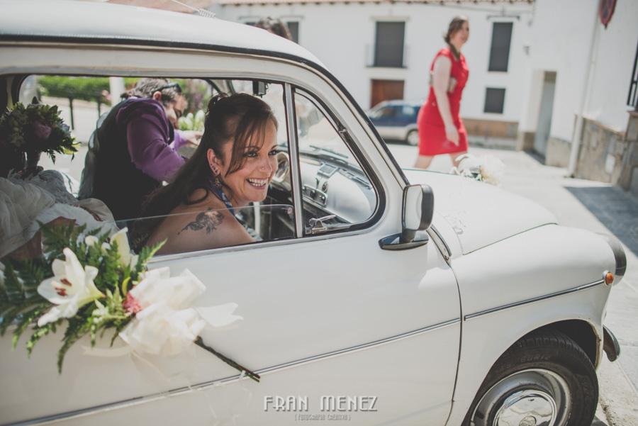 Fran Menez Fotografo de Bodas en Jerez del Marquesado. Fotografo de Bodas en Guadix. Fotoperiodismo de Bodas. Hacienda del Marquesado 78