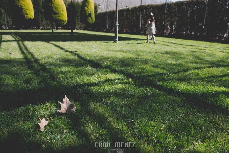 Fran Menez Fotografo diferente de Bodas. Boda en Cortijo de la Alameda, Fuentevaqueros, Granada. Rocio y Martin100