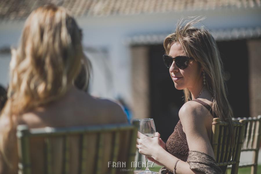 Fran Menez Fotografo diferente de Bodas. Boda en Cortijo de la Alameda, Fuentevaqueros, Granada. Rocio y Martin108