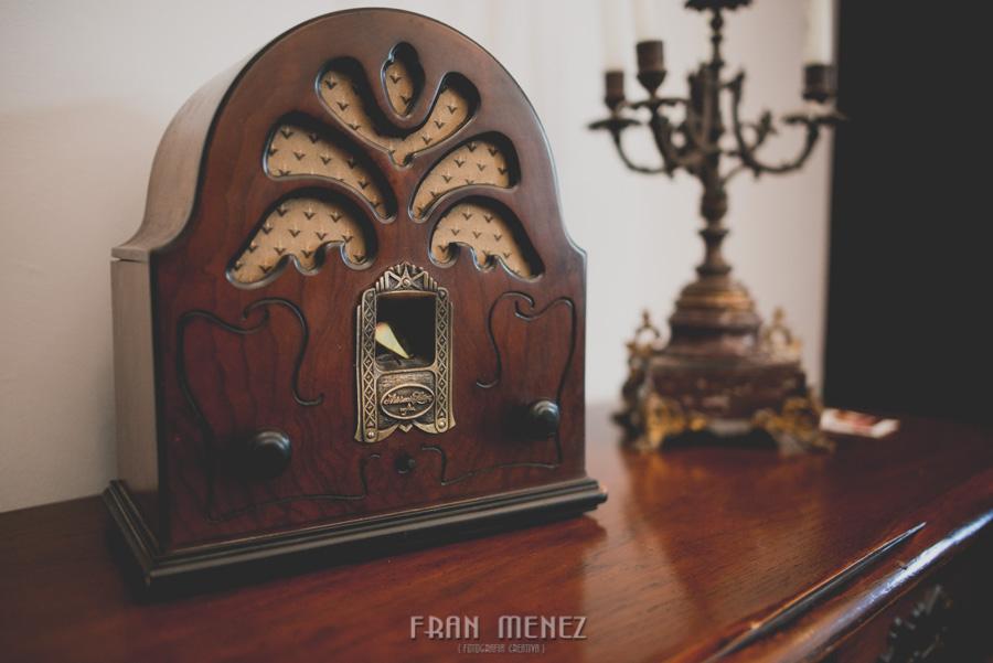 Fran Menez Fotografo diferente de Bodas. Boda en Cortijo de la Alameda, Fuentevaqueros, Granada. Rocio y Martin120