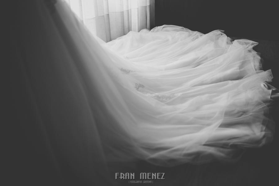 Fran Menez Fotografo diferente de Bodas. Boda en Cortijo de la Alameda, Fuentevaqueros, Granada. Rocio y Martin20