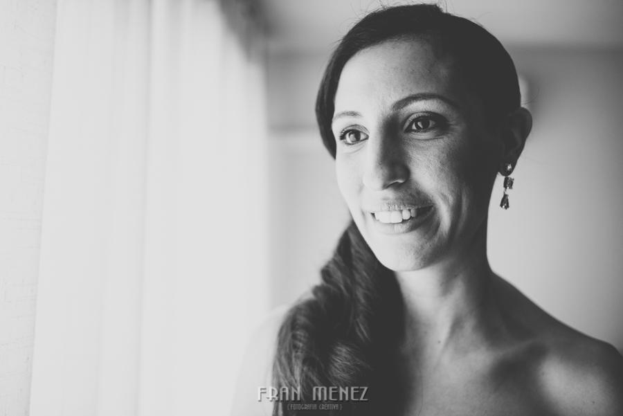 Fran Menez Fotografo diferente de Bodas. Boda en Cortijo de la Alameda, Fuentevaqueros, Granada. Rocio y Martin23