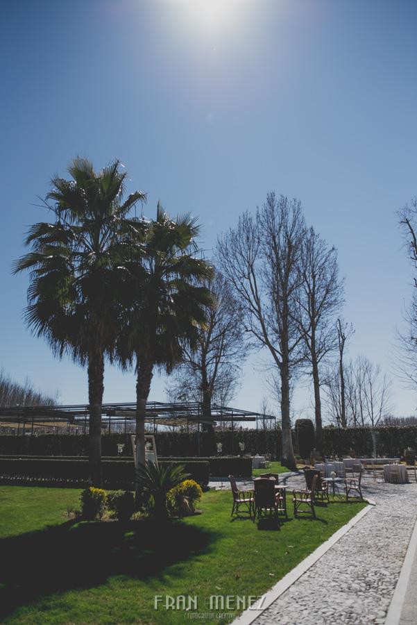 Fran Menez Fotografo diferente de Bodas. Boda en Cortijo de la Alameda, Fuentevaqueros, Granada. Rocio y Martin33