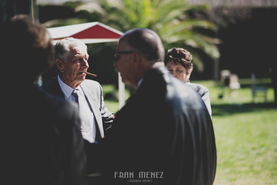 Fran Menez Fotografo diferente de Bodas. Boda en Cortijo de la Alameda, Fuentevaqueros, Granada. Rocio y Martin34