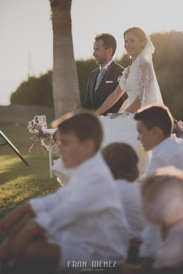 Fran Ménez Fotografo de Bodas. Fotografías de Bodas. Fotografo de bodas en Motril. Hotel Robinson 103
