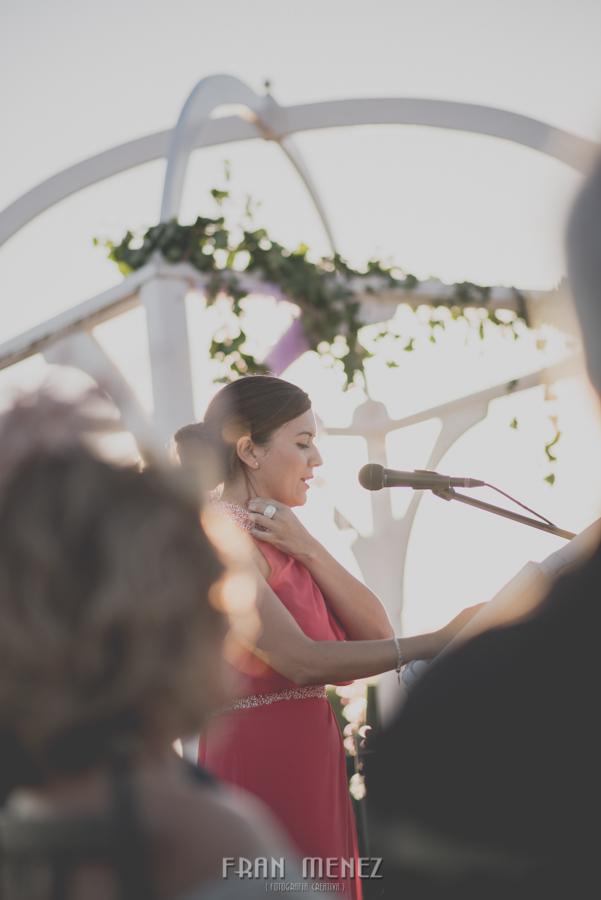 Fran Ménez Fotografo de Bodas. Fotografías de Bodas. Fotografo de bodas en Motril. Hotel Robinson 109