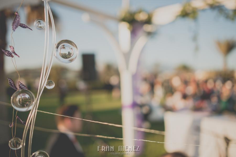 Fran Ménez Fotografo de Bodas. Fotografías de Bodas. Fotografo de bodas en Motril. Hotel Robinson 111