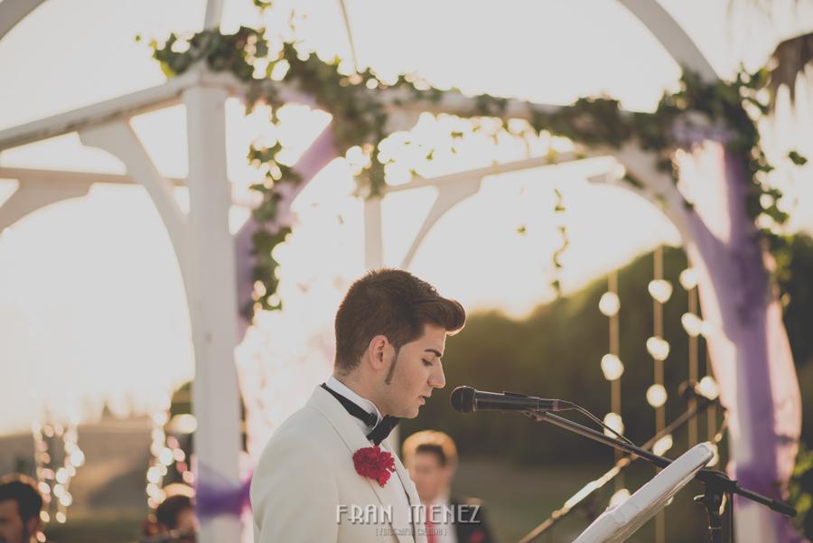 Fran Ménez Fotografo de Bodas. Fotografías de Bodas. Fotografo de bodas en Motril. Hotel Robinson 113